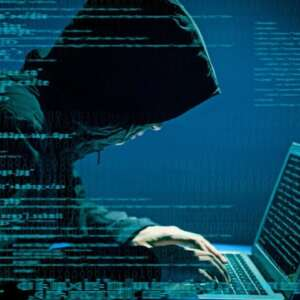 Risk Management and Cybersecurity