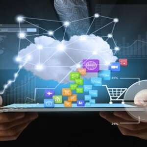 Contemporory and Beneficial Uses of Big Data