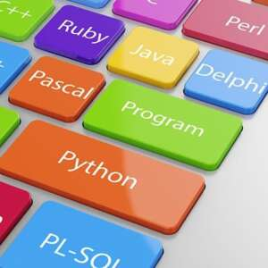 Why there is no single unified programming language yet?