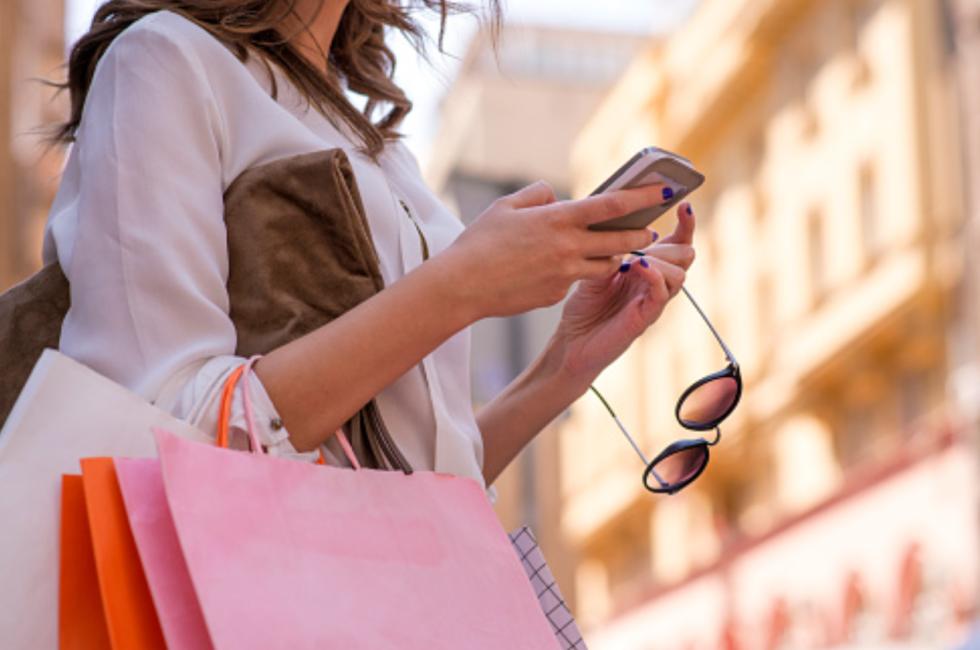 shopper image