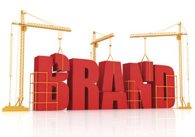 brand value image