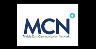 client logo mcn