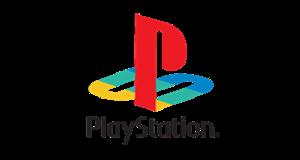 client logo playstation
