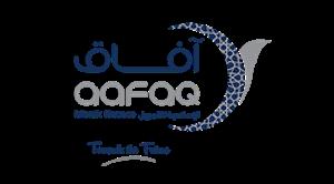 client logo aafaq
