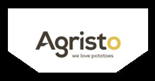 client logo agristo