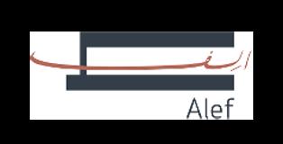 client logo alef tours
