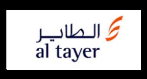 client logo altayer