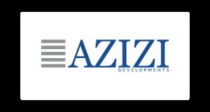 client logo azizi