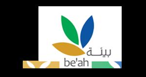 client logo beah