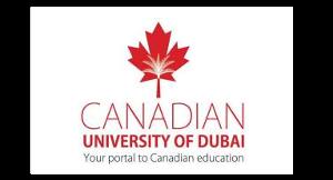 client logo canadian university