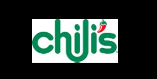 client logo chillies