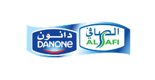client logo alsafi danone