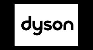 client logo dyson