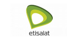 client logo etisalat