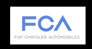 client logo fca