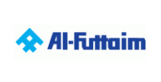 client logo alfuttaim