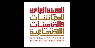 client logo gpssa