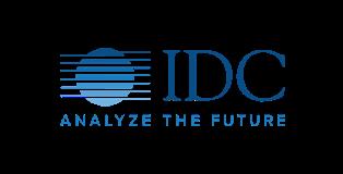 client logo idc