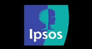 client logo ipsos