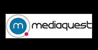 client logo mediaquest