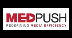 client logo medpush