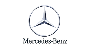 client logo mercedes
