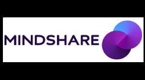 client logo mindshare