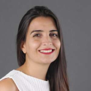 client photo nesrine