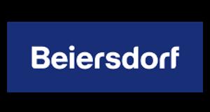 client logo nivea