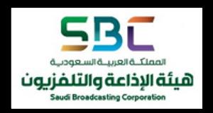 client logo sbc