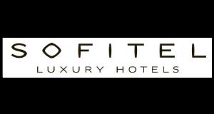 client logo sofitel