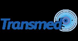 client logo transmed