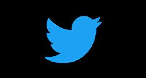 client logo twitter
