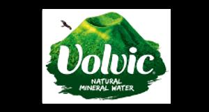 cllient logo volvic