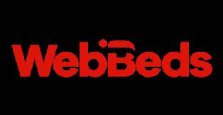 client logo webbeds